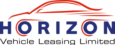 Horizon Vehicle Leasing Limited