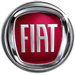 Fiat car leasing Tipo Station Wagon