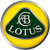 Lotus car leasing